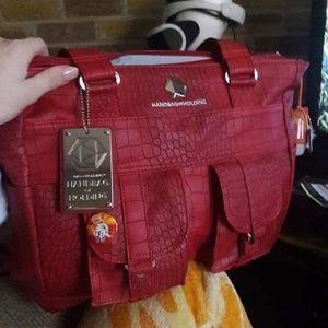 D&D Bag of Holding